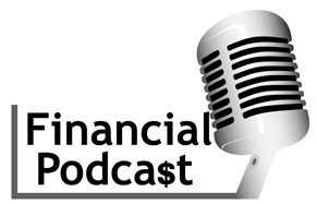 FinancialPodcast – conversations with financial professionals